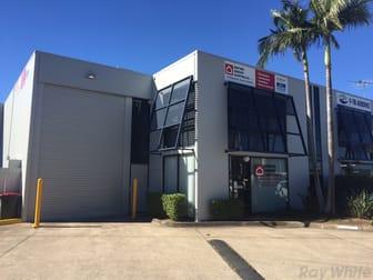 19/1645 Ipswich Road Rocklea QLD 4106 - Image 1
