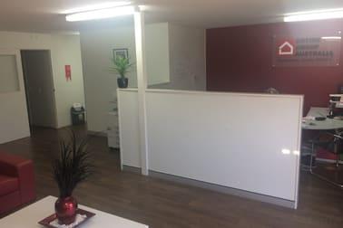 19/1645 Ipswich Road Rocklea QLD 4106 - Image 3