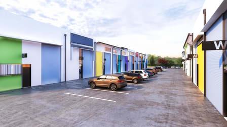 51 Industry Place Wynnum QLD 4178 - Image 1