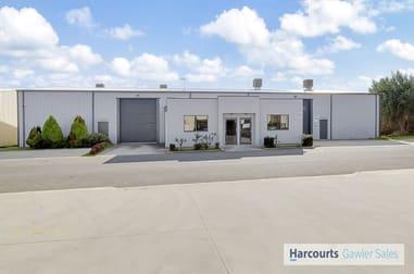 6A & 6B/6-12 Stanbel Road, Salisbury Plain SA 5109 - Sold Office