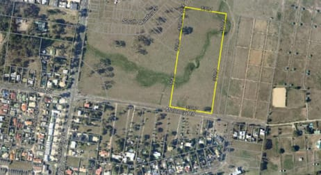 34 Moloney Road Loganlea QLD 4131 - Image 2