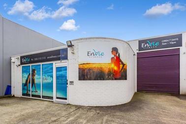 38 Enterprise Avenue Berwick VIC 3806 - Image 1