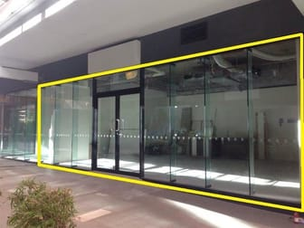 Shop 3013, 27 Garden Street Southport QLD 4215 - Image 1