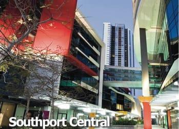 Shop 3013, 27 Garden Street Southport QLD 4215 - Image 2