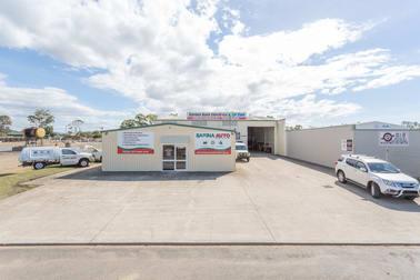 1 Boyle Road Sarina QLD 4737 - Image 1