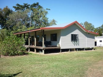 1232 Woodstock Giru  Road Mount Surround QLD 4809 - Image 2