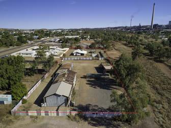 135 West Street Mount Isa QLD 4825 - Image 1