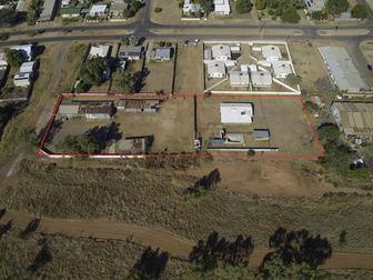 135 West Street Mount Isa QLD 4825 - Image 2