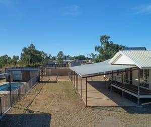 135 West Street Mount Isa QLD 4825 - Image 3