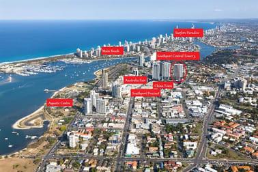 Shop 3008, 9 Lawson Road Southport QLD 4215 - Image 3
