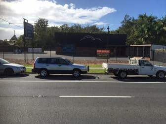 Gold Coast QLD 4211 - Image 3