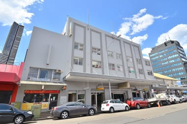 79/48 George Street Parramatta NSW 2150 - Image 1