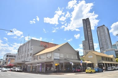 79/48 George Street Parramatta NSW 2150 - Image 2