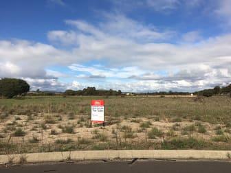 21 Pedretti Road Picton East WA 6229 - Image 1