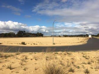 21 Pedretti Road Picton East WA 6229 - Image 3