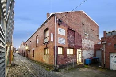 21A Armstrong Street North Ballarat Central VIC 3350 - Image 1