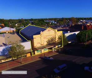 161 Balo Street Moree NSW 2400 - Image 1