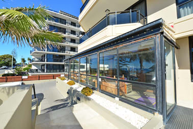 Lot 3/1740 David Low Way Coolum Beach QLD 4573 - Image 3