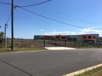 14 & 16 Technology Drive Appin NSW 2560 - Image 1