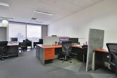 Suite 16/1 Ricketts Road Mount Waverley VIC 3149 - Image 2