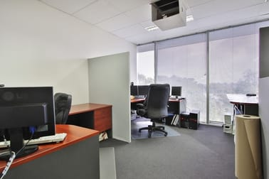 Suite 16/1 Ricketts Road Mount Waverley VIC 3149 - Image 3