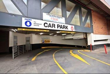 2495/163 Exhibition Street Melbourne VIC 3000 - Image 1
