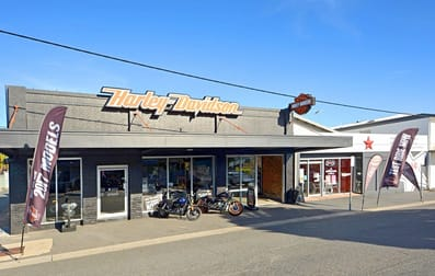 125 William Street Rockhampton City QLD 4700 - Image 1
