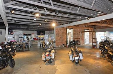 125 William Street Rockhampton City QLD 4700 - Image 2