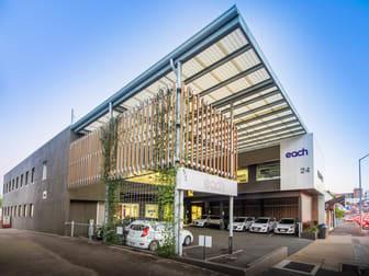 24 East Street Ipswich QLD 4305 - Image 1