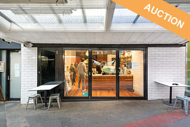 7/672 Glenferrie Road Hawthorn VIC 3122 - Image 1
