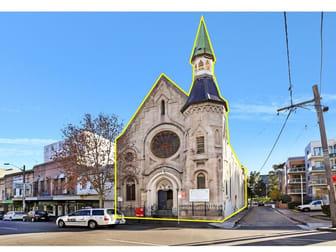 118 Regent Street Redfern NSW 2016 - Image 1