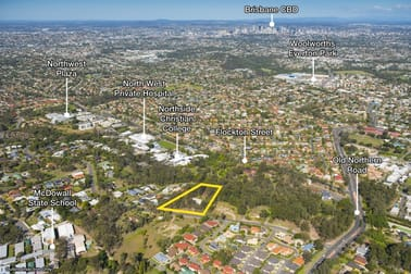 122 Keona Road Mcdowall QLD 4053 - Image 1