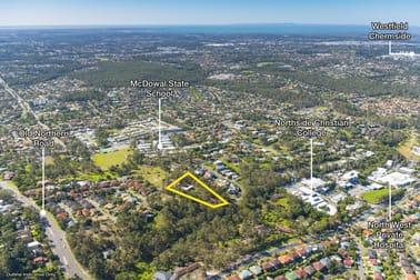 122 Keona Road Mcdowall QLD 4053 - Image 2