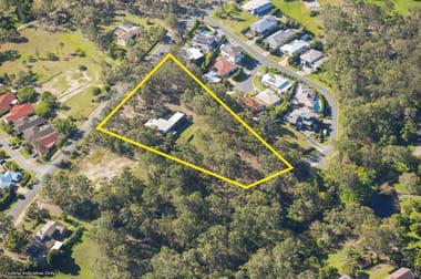 122 Keona Road Mcdowall QLD 4053 - Image 3