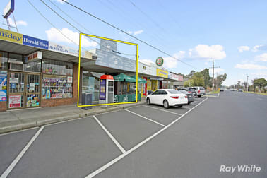1/20-22 Old Dandenong Road Oakleigh South VIC 3167 - Image 3