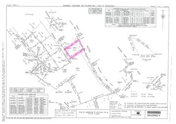Lot 1000 Michigan Road Kelso NSW 2795 - Image 1