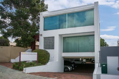 12 Prowse Street West Perth WA 6005 - Image 3