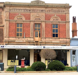 168-172 Main Street Stawell VIC 3380 - Image 1