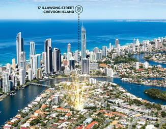 17 Illawong Street Surfers Paradise QLD 4217 - Image 1