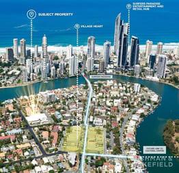 17 Illawong Street Surfers Paradise QLD 4217 - Image 3