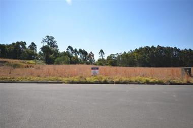 Lot 21 Trade Circuit Wauchope NSW 2446 - Image 1