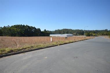 Lot 21 Trade Circuit Wauchope NSW 2446 - Image 3