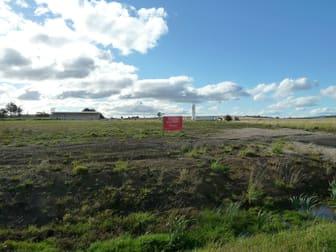 Lot 1 Gatenby Drive Westbury TAS 7303 - Image 2