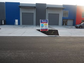 3 Production Road, Canning Vale WA 6155 - Image 2