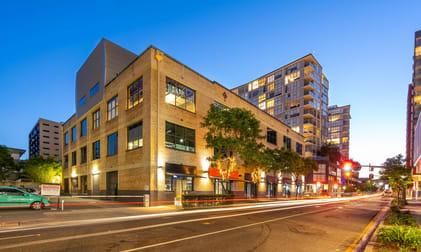 33 Longland Street Newstead QLD 4006 - Image 1