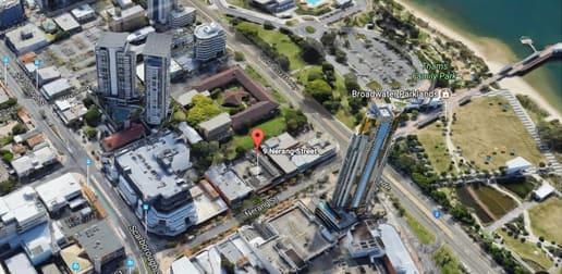 9 Nerang Street Southport QLD 4215 - Image 1
