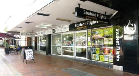 9 Nerang Street Southport QLD 4215 - Image 2