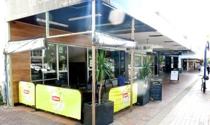 9 Nerang Street Southport QLD 4215 - Image 3
