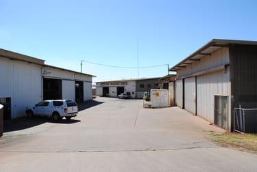 74-78 + 80 Vanity Street Rockville QLD 4350 - Image 2