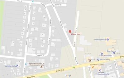 3 RAILWAY Street Innisfail QLD 4860 - Image 2